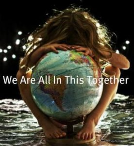 earth-child-we-are-all-in-this-together-pic